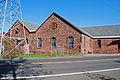 Cleveland Mine Engine House Number 3 Ishpeming MI B.jpg