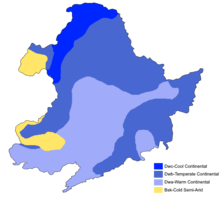 Manchuria Wikipedia