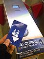 Clipper card tagging use.jpg