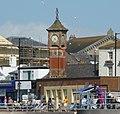 Clock tower - panoramio.jpg