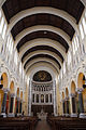 Clonmel SS. Peter and Paul's Church Nave III 2012 09 07.jpg