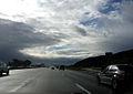 CloudsWCnov2010 (5195559871).jpg