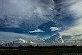 Cloudy sky i.jpg
