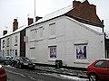 Club Cruze - geograph.org.uk - 1150819.jpg