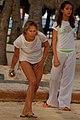 Club Med 2007 - 341.jpg