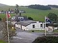 Clwyd Gate Hotel, North Wales - geograph.org.uk - 101310.jpg