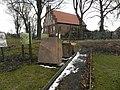 Cmentarz 11 Wsi - panoramio (8).jpg