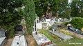 Cmentarz ewangelicko-augsburski w Bydgoszczy - panoramio - Kazimierz Mendlik (29).jpg