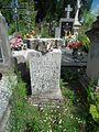 Cmentarz w Biłgoraju 11.jpg