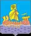 Coa of kostroma oblast.png