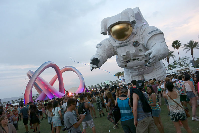 Coachella 2014 Lightweaver and Escape Velocity.jpg