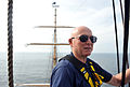 Coast Guard Cutter Eagle 120705-G-ZX620-049.jpg