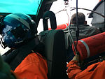 Coast Guard rescues two from sinking boat in Lake Erie 141029-G-ZZ999-002.jpg