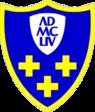 Coat of Arm of Cerklje na Gorenjskem.png