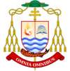Coat of Arms of Archbishop Nicholas Chia.png