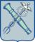 Coat of Arms of Novozybkov (Bryansk oblast).png
