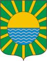 Coat of Arms of Yarovoe (Altai krai).png