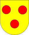 Coat of arms Gronsveld.PNG