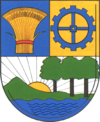 Coat of arms de-be lichtenberg 1987.png