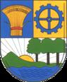 Coat of arms de-be lichtenberg 1987.png