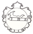 Coat of arms of Smolensk (1668a).png
