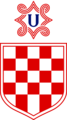 Coat of arms of the Independent State of Croatia.png