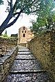 Cobbled Roads of Mystras by Joy of Museums.jpg