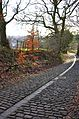 Cobbled lane near Ramsbottom 1.jpg