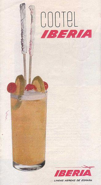 File:Coctel Iberia ICC 1967.JPG