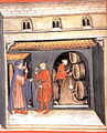 Codex Vindobonensis, 1370-1400.jpg
