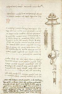 Codex Arundel cover