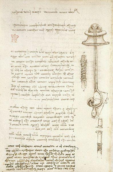File:Codex arundel.jpg