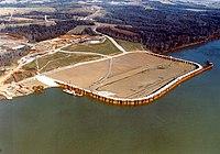 Cofferdam Olmsted Locks Ohio River.jpg