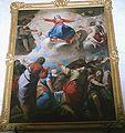 Cognac, Jacques Blanchard, Assomption de la Vierge, église St Léger.jpg