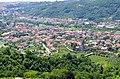 Cogorno da Breccanecca-panorama.jpg