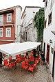 Coimbra (6088946330).jpg
