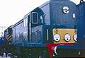 Colchester MPD Diesel Class 15 (D8233) BTH Diesel ADB968001 (2).jpg