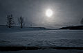 Cold Sun Landscape (4698301386).jpg