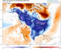Cold temperatures over North America Dec 28 2017.png