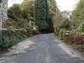 Colden Road, Mytholm - geograph.org.uk - 1045234.jpg
