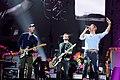Coldplay - Global Citizen Festival Hamburg 03.jpg