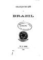 Coleção das leis do Brasil de 1808 Parte 1.pdf