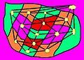 Coleur4-graphe.jpg