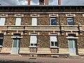 Collège Paul Bert Cachan 1.jpg