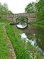 Colne Bridge over the Huddersfield Broad Canal (8744061727).jpg