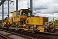 Cologne Germany Plasser-and-Theurer-SSP-110-SW-01.jpg