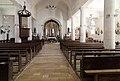 Colombey-les-Deux-Eglises Church R03.jpg