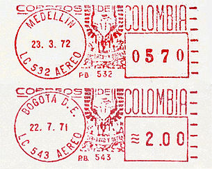 Colombia B3 color.jpg