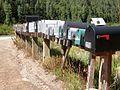 Colorado Road Trip (2823591399).jpg