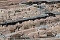 Colosseum (48416123576).jpg